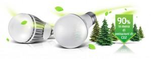 lampadine ambiente led
